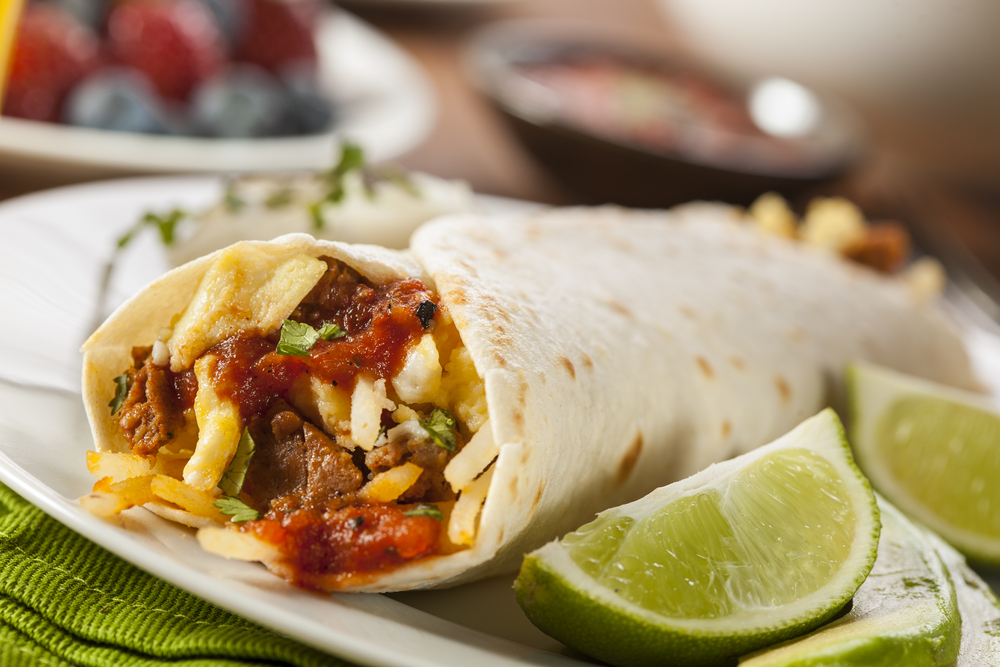 how-to-make-the-best-breakfast-burrito-ever