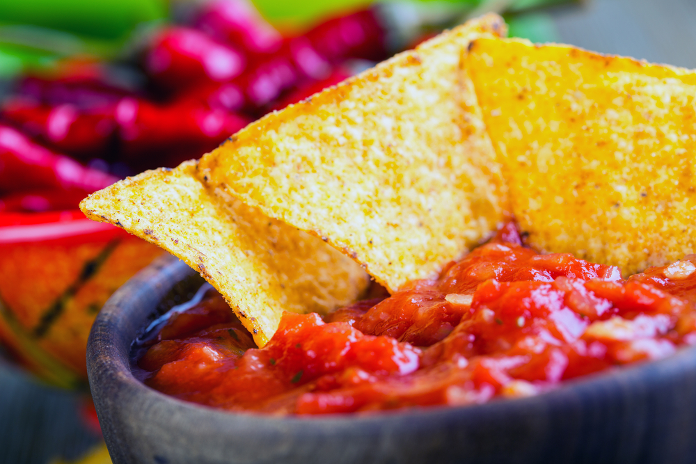 chips-and-salsa-dip